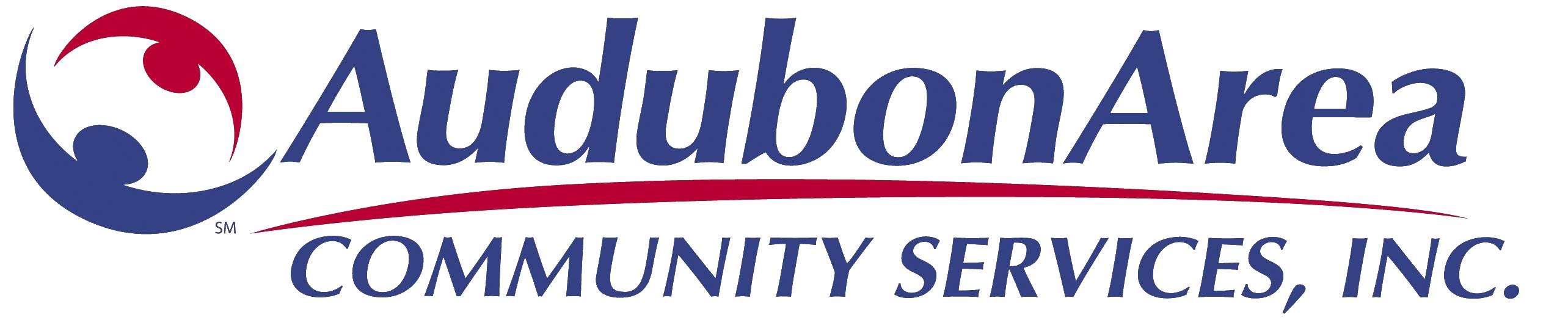 Audubon Area Community Services logo